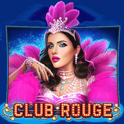 Club Rouge